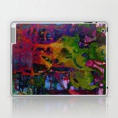 colors fusion Laptop & iPad Skin