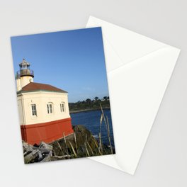 A Sailor's  Guide Stationery Cards