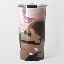VLD: Galra Sneak Attack Travel Mug