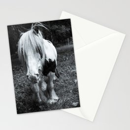 Local Resident Nottinghamshire Stationery Cards