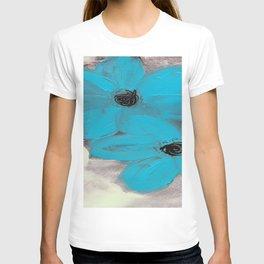 Moody Blues T-shirt