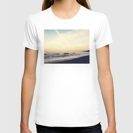 Summer Haze T-shirt