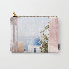 Santorini 2 Carry-All Pouch
