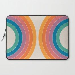 Boca Sonar Laptop Sleeve