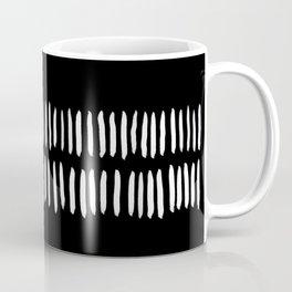 Ned IV Coffee Mug