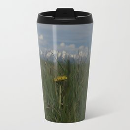 tetlion Travel Mug
