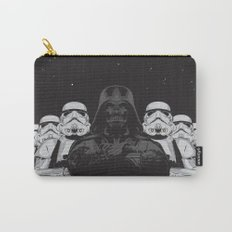 The crew Carry-All Pouch