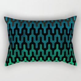 COOL Rectangular Pillow