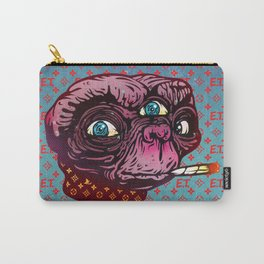 ET Mofo Carry-All Pouch