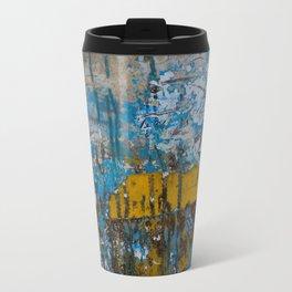 Nautical Imaging Travel Mug