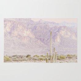 Desert Dreams Rug