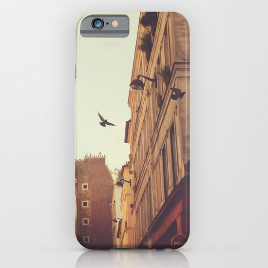 Two iPhone & iPod Case