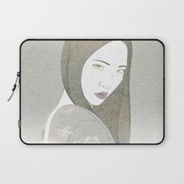Mercy Laptop Sleeve