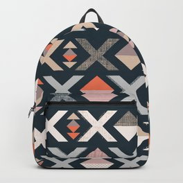 Ex marks the spot Backpack