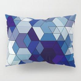 hexa Pillow Sham