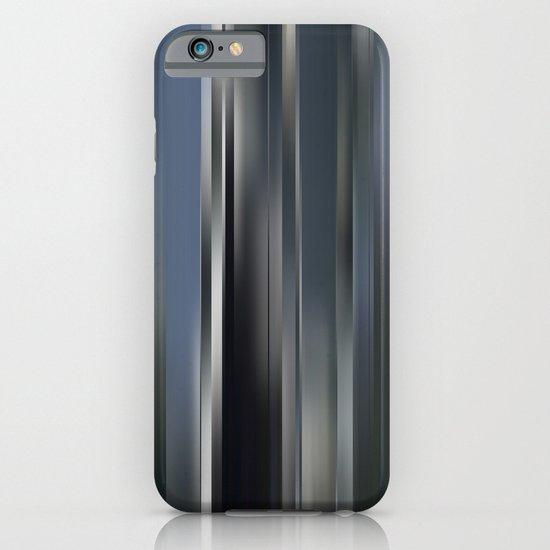 Waterfall 1 iPhone & iPod Case