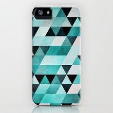 syb zyyro Slim Case iPhone (5, 5s)