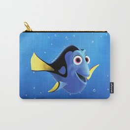 Finding Dory Carry-All Pouch