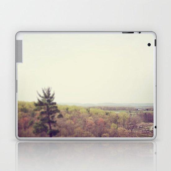 Devil's Den Laptop & iPad Skin