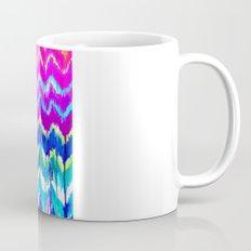 Summer Dreaming Mug
