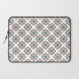 Personal Pattern - 1 Laptop Sleeve