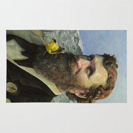 John Muir Rug