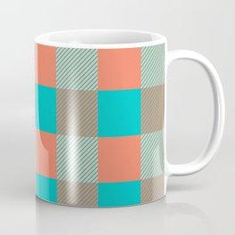 Lumberjack 10 Coffee Mug