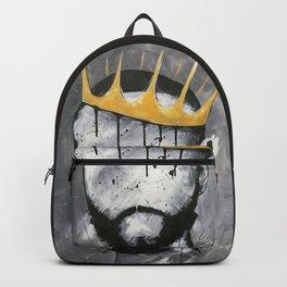 Naturally King Backpack