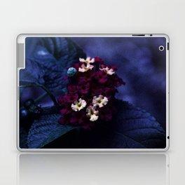 Purples Laptop & iPad Skin