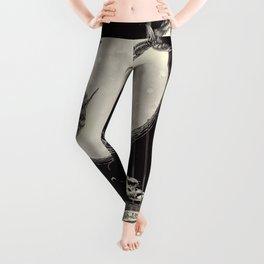 great idea Leggings