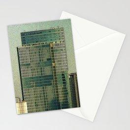 Milano City Stationery Cards