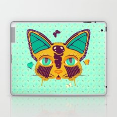 Catterfly Laptop & iPad Skin