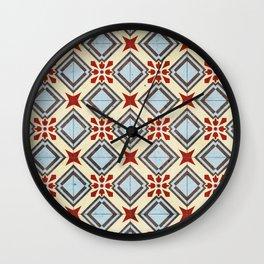 _orsel Wall Clock