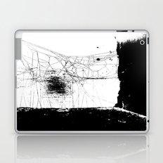 ARQUITECTURA Laptop & iPad Skin