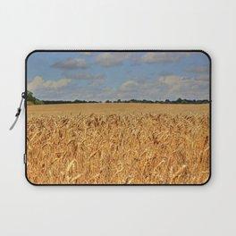 Summer Crop Laptop Sleeve