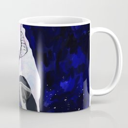 Light As Air Coffee Mug