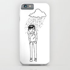 rain iPhone 6s Slim Case