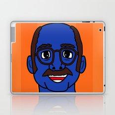 Tobias Funke Laptop & iPad Skin