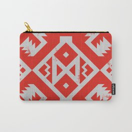 Aztec ~//~2 Carry-All Pouch