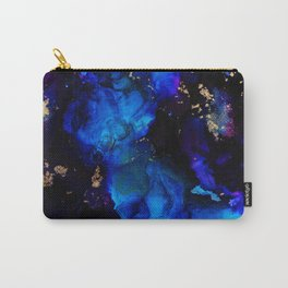 Star of the Shards Carry-All Pouch