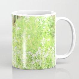 SPRING VINEYARDS Coffee Mug