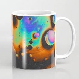 DON'T GO Coffee Mug