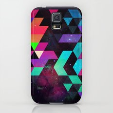 Hyzzy Galaxy S5 Slim Case