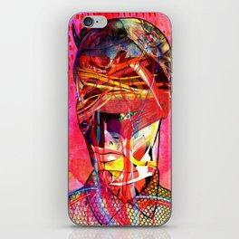 111217_A iPhone Skin