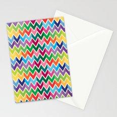 Zig Ah! Zig Ah!  Stationery Cards