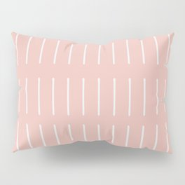 Organic / Blush Pillow Sham