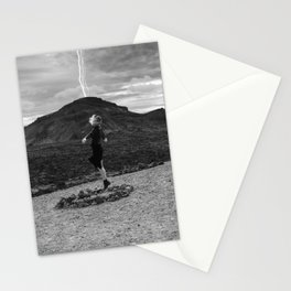 Eureka! Stationery Cards