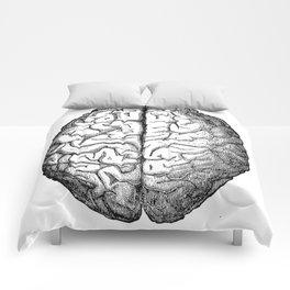 Brain Comforters