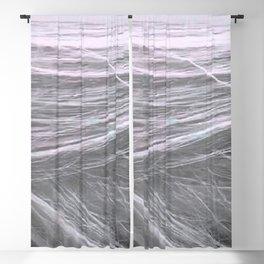 Dragon Beard Candy Blackout Curtain
