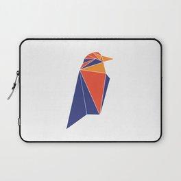 Raven Coin RVN Laptop Sleeve